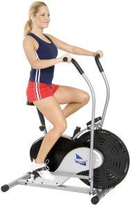 5-mejores-bicicletas-de-ejercicios-bicicletas-estaticas
