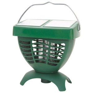 5-mejores-trampas-de-mosquitos