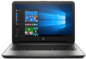 7-mejores-laptops-por-menos-de-300-dolares