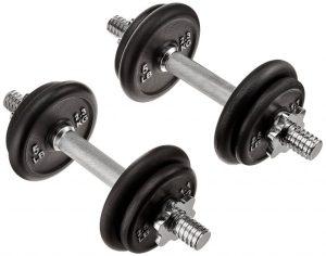 9-mejores-pesas-ajustables