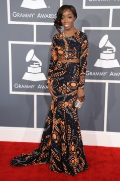 estelle_attends_the_55th_annual_grammy_awards_347x520_24
