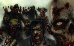 3-zombie-wallpaper