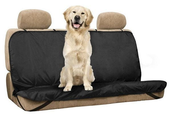 Dog-Car-Seat-Covers4