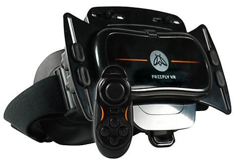 Freefly-VR-Virtual-Reality-Smartphone-3D-Headset