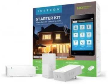 INSTEON-Starter-Kit