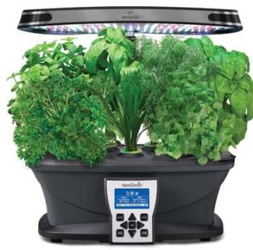 Miracle-Gro-AeroGarden-Ultra-LED-Indoor