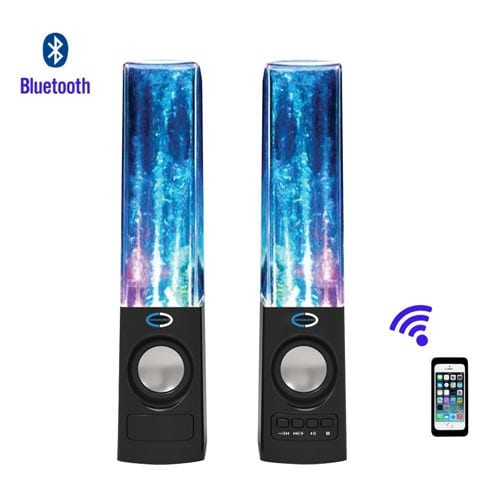 Oisound-Wireless-bluetooth-Music-Fountain-Dancing-Water-Speakers