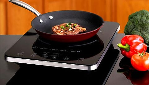 Which gas cooktop to buy