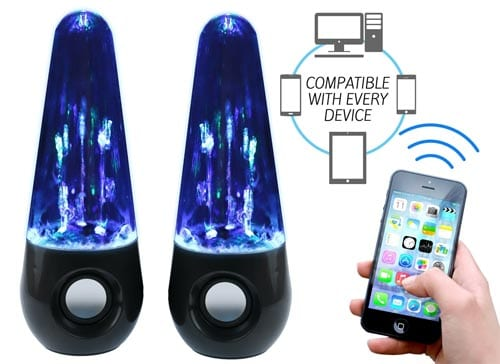 Rebelite-Aura-v1-Water-Show-Bluetooth-Dual-Speaker-System