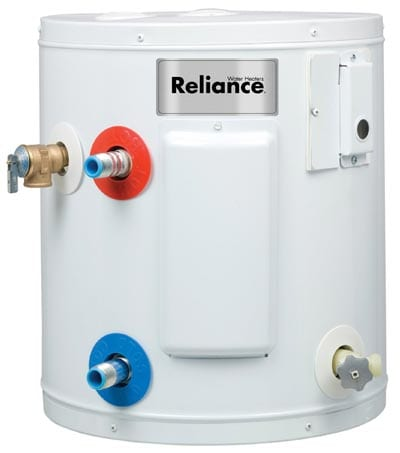 Reliance-6-6-SOMS-K-6-Gallon-Compact