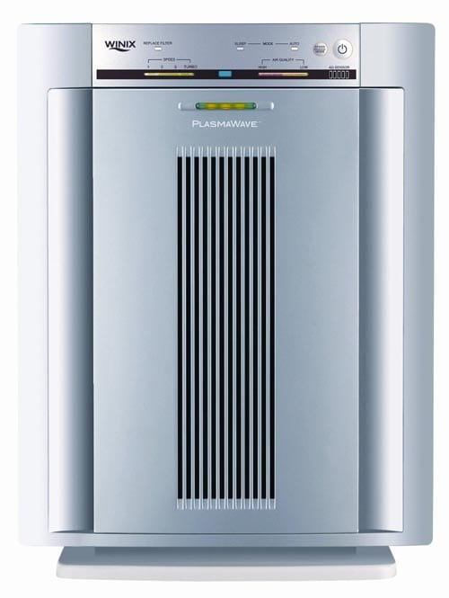 Winix-PlasmaWave-5300-Air