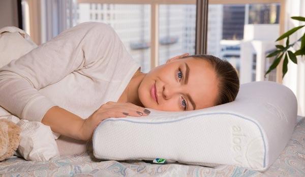 best-cool-pillows-health