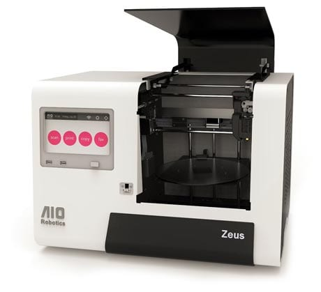 AIO-Robotics-Zeus-All-In-One-3D-Printer