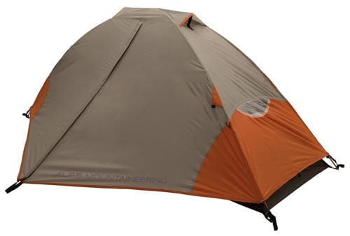 ALPS-Mountaineering-Tent1-Person-3-Season