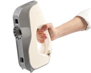 Artec-Eva-3D-Scanner
