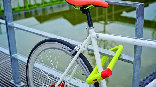 Best-Bicycle-Lock