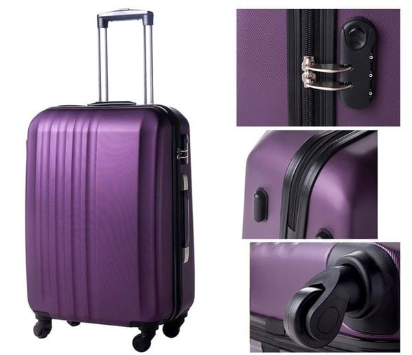 Best-Luggage-sets