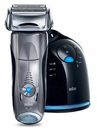 Braun-Series-7-790cc-4-Electric-Foil-Shaver-with-Clean&Charge-Station,-Electric-Men's-Razor,-Razors,-Shavers
