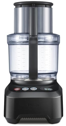 Breville-BFP800BSXL-Sous-Chef-Food-Processor,-Black-Sesame