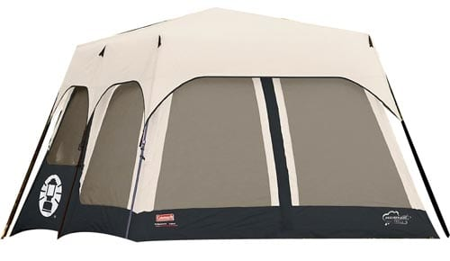 Coleman-Accy-Rainfly-Instant-8-Person-Tent-Accessory