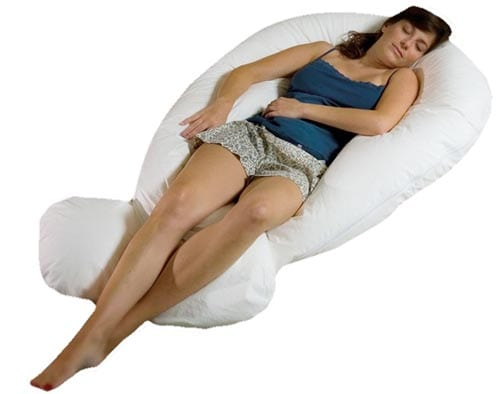 Comfort-U-Total-Body-Support-Pillow(topproo)