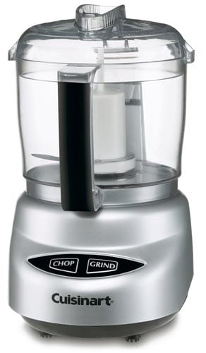 Conair-Cuisinart-DLC-2ABC-Mini-Prep-Plus-Food-Processor-Brushed-Chrome-and-Nickel