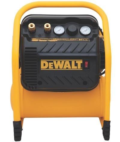 DEWALT-DWFP55130-Heavy-Duty-200-PSI-Quiet-Trim-Compressor