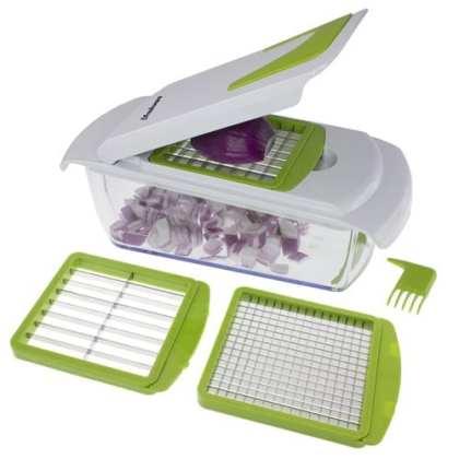 Freshware-KT-402-3-in-1-Onion-Chopper