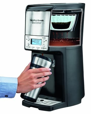 Hamilton-Beach-12-Cup-Coffee-Maker,-Programmable-Brewstation-Summit-Dispensing-Coffee-Machine