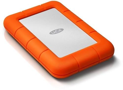 LaCie-Rugged-Mini-USB-3.0---USB-2.0-2TB-External-Hard-Drive-9000298