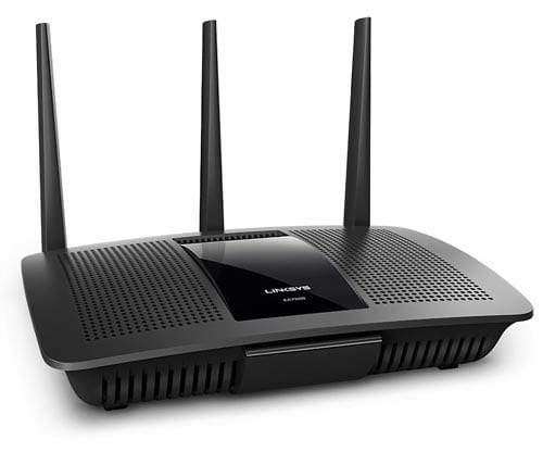 Linksys-MAX-STREAM-AC1900-Next-Gen-AC-MU-MIMO-Smart-Wi-Fi-Router-(EA7500)