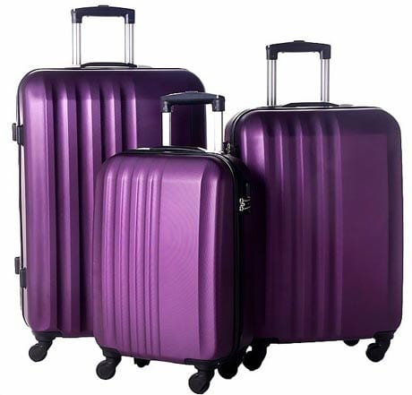 Merax-MT-Imagine-Luggage-3-Piece-Spinner-Set