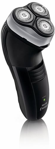 Philips-Norelco-6948XL-41-Shaver-2100