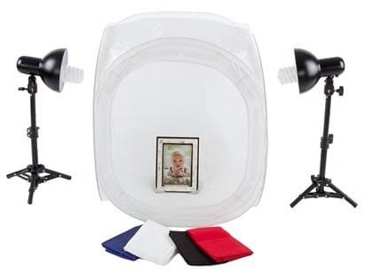 Photo-Studio-Portable-Table-Top-Product-Photography-Lighting-Tent-Lightbox