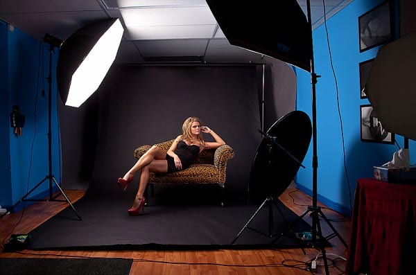 Photography-Lighting-Sets