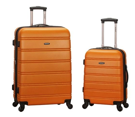 Rockland-Luggage-20-Inch-and-28-Inch-2-Piece-Expandable-Spinner-Set