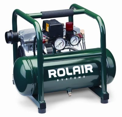 Rolair-JC10-1-HP-Oil-Less-Compressor-with-Overload-Protection-and-Low-RPM-for-Quiet-Operatio