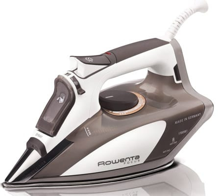 Rowenta-DW5080-Focus-Auto-Shut-Off-400-Hole-Stainless-Steel-Soleplate-Steam-Iron,1700-Watt,-Beige
