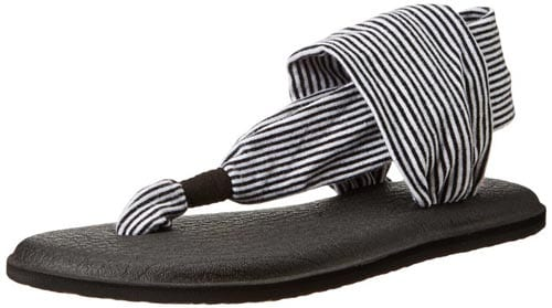 Sanuk-Kids-Yoga-Sling-Girls-Flip-Flop-(Little-Kid-Big-Kid)