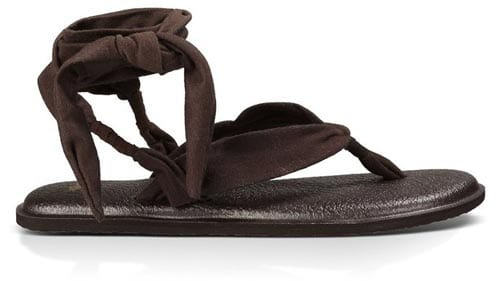 Sanuk-Women's-W-Yoga-Slinged-Up-Gladiator-Sandal