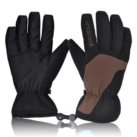 Ski-Gloves,-Hicool-Waterproof-Thermal-Winter-Ski-Gloves-Snowboard-Snowmobile-Motorcycle-Cycling-Outdoor-Sports-Gloves-Men's