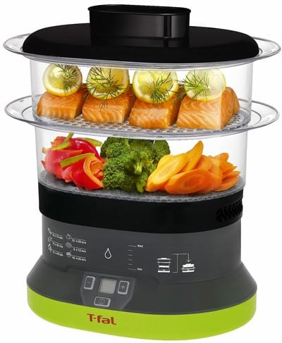 T-fal-VC1338-Balanced-Living-Compact-2-Tier-Electric-Food-Steamer,-4-Quart,-Black-91TxQFcEfTL._SL1500_