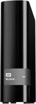 WD-4TB-My-Book-Desktop-External-Hard-Drive---USB-3.0---WDBFJK0040HBK-NESN