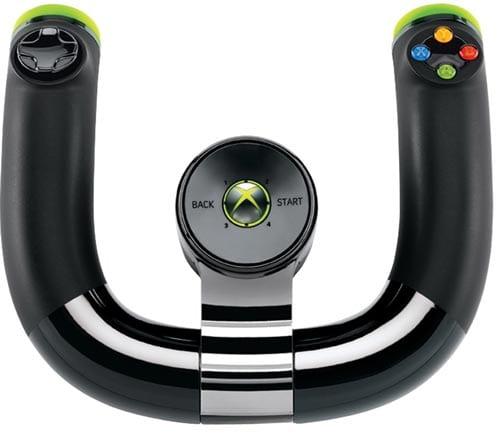 Xbox-360-Wireless-Speed-Wheel