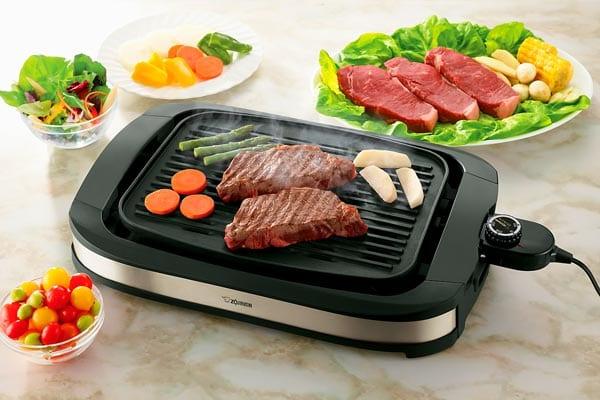 top-10-best-electric-grills