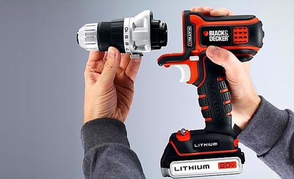 top-6-best-Cordless-Drills-reviews
