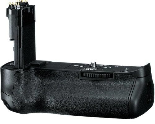 Canon-Battery-Grip-BG-E11