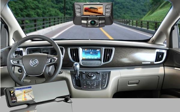 best-Car-Camera