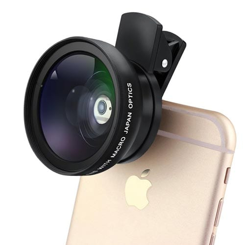 Amir-Professional-HD-Camera-Lens-Kit-with-0.45X-Super-Wide-Angle-Lens