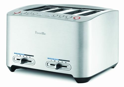 Breville-BTA840XL-Die-Cast-4-Slice-Smart-Toaster
